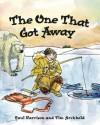 The One That Got Away - Paul Harrison, Tim Archbold