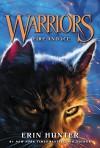 Warriors #2: Fire and Ice (Warriors: The Prophecies Begin) - Erin Hunter, Dave Stevenson