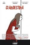 Clandestina - Various
