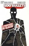 100 Bullets, Tome 2 : Le marchand de glaces - Brian Azzarello, Eduardo Risso