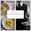 Chanterelle - David Waltuck, Andrew Friedman
