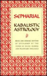 Kabalistic Astrology - Sepharial