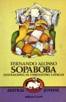 Sopaboba - Fernando Alonso