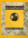 Exito Commerical: Cuaderno De Correspondencia Y Documentos Comerciales - Michael Scott Doyle, T. Bruce Fryer