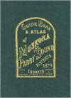 Guide Book and Atlas of Muskoka and Parry Sound Districts 1879 - John Rogers