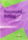 Successful Writing Proficiency Teacher's Book - Virginia Evans