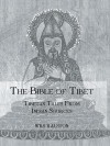 Bible of Tibet: Tibetan Tales - W R S Ralston
