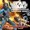 Star Wars New Battlefronts - Jason Fry