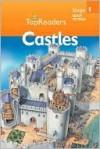 Castles - Denise Ryan