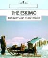 Eskimo: The Inuit and Yupik People (True Books Series) - Alice Osinski