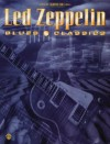 Blues * Classics - Led Zeppelin, Aaron Stang