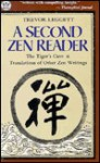Second Zen Reader - Trevor Leggett