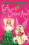 Pearlie And The Christmas Angel - Wendy Harmer, Gypsy Taylor