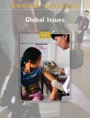 Annual Editions: Global Issues 10/11 - Robert Jackson