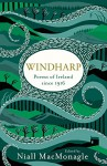 Windharp: Poems of Ireland since 1916 - Niall MacMonagle, Niall MacMonagle