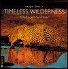 Images for a Timeless Wilderness - Richard Du Toit, Gerald Hinde