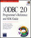 Programmer's Reference - Microsoft Press, Microsoft Press