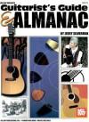 Guitarist's Guide & Almanac - Jerry Silverman