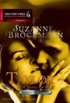 Operation Heartbreaker 10: Taylor - Ein Mann, ein Wort - Suzanne Brockmann, Anita Sprungk