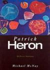 Patrick Heron - Michael McNay