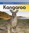 Kangaroo (Life Cycle of a) - Angela Royston