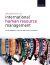Introduction to International Human Resource Management - David Walsh, Eileen Crawley, Stephen Swailes