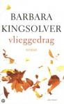Vlieggedrag - Barbara Kingsolver, Lidwien Biekmann, Maaike Bijnsdorp