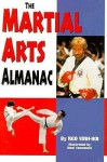 Martial Arts Almanac - Ngo Vinh-Hoi, Neal Yamamoto