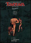 Tarzan in Color, 1942-1943 - Burne Hogarth