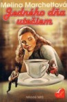 Jedného dňa utečiem - Melina Marchetta, Oľga Kralovičová