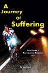 A Journey of Suffering - Lisa Good