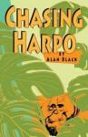 Chasing Harpo - Alan Black