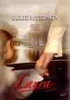 Laura - Julie Myerson