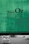 Opowieść się rozpoczyna. Szkice o literaturze - Amos Oz