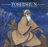 Tu Tze-Chun - Kodansha