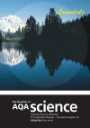 The Essentials Of Aqa Separate Sciences (Modular) (Science Revision Guide) - Mary James