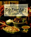 Far East Cafe: The Best of Casual Asian Cooking (Casual Cuisines of the World) - Sunset Books