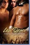 Lap Dance - Veronica Wilde