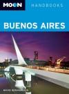 Moon Buenos Aires - Wayne Bernhardson