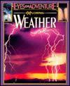 Exploring Weather (Eyes On Adventure) - Kathy Wilmore, Heather Sloan