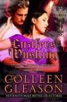 Luzifers Wüstling (Die Londoner Drakulia Vampire #1) - Colleen Gleason