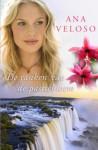 De ranken van de passiebloem - Ana Veloso, Hilke Makkink