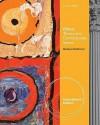 Ethics: Theory & Contemporary Issues - Barbara MacKinnon
