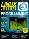 Linux Journal August 2013 - Kyle Rankin, Dave Taylor, Jill Franklin, Shawn Powers, Doc Searls, Garrick Antikajian