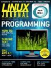 Linux Journal August 2013 - Kyle Rankin, Dave Taylor, Jill Franklin, Shawn Powers, Doc Searls, Garrick Antikajian