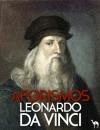 Aforismos (Anotado) - Leonardo da Vinci