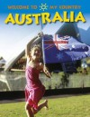 Australia. [Written by Peter North and Susan McKay] - North, Susan McKay