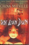 Un Lun Dun - China Miéville, Lulu Fitri Rahman