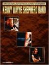 Guitar Anthology - Kenny Wayne Shepherd, Hemme B. Luttjeboer, Troy Nelson, Aaron Stang, Colgan Bryan, Pete Billman