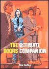 The Ultimate Doors Companion, 2nd Edition: Artistic Vision - Doug Sundling